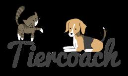 Jana Pycha Tiercoach Logo
